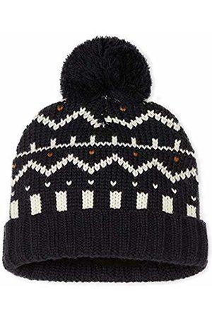 Petit Bateau Boy's Bonnet_5143601 Hat