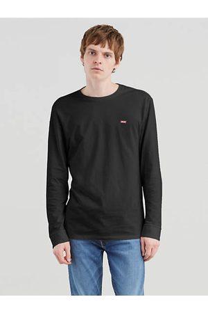 Levi's Men T-shirts - ® Original Housemark Tee