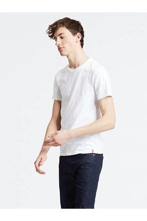 Levi's The Perfect Tee 2 Pack
