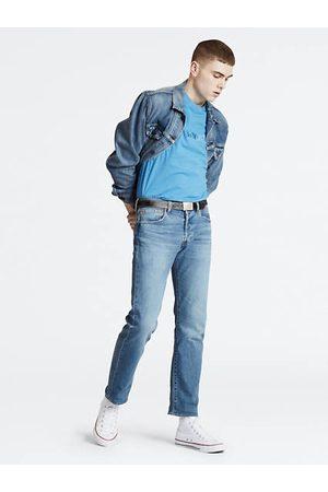 Levi's Men Trousers - 501® Levi's® Original Fit Jeans (Big & Tall)