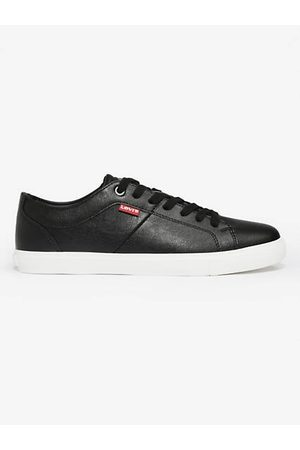 Levi's Women Trainers - Woods Sneaker