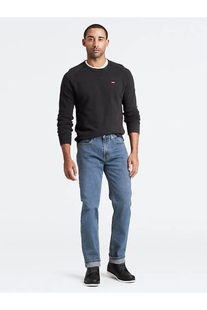 Levi's 514™ Straight Jeans