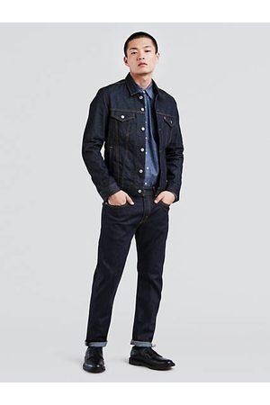 Levi's 502™ Regular Taper Jeans