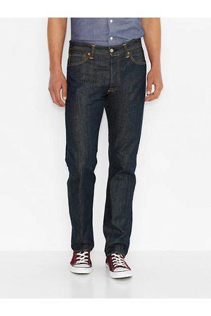 Levi's 501® Levi's® Original Fit Jeans