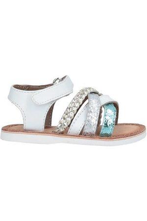 Gioseppo FOOTWEAR - Sandals