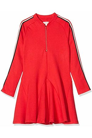 Catimini Girls' CP30235 Robe Party Dress