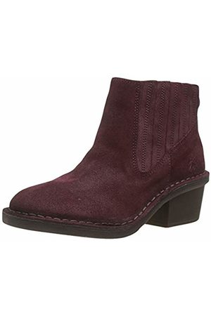 Fly London Women's DORE011FLY Ankle Boots
