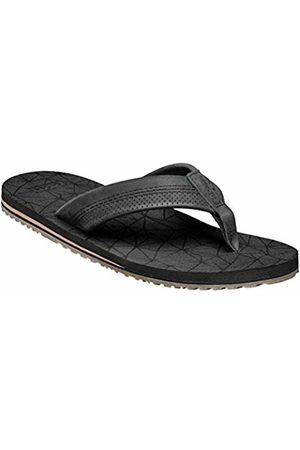 Globe Men's Tanaka Beach & Pool Shoes