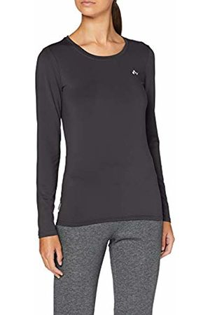 Only Play Women's Onpclarissa Ls Training Tee - Opus Sports Shirt