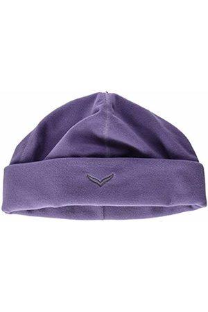 Trigema Boys' 355551 Hat