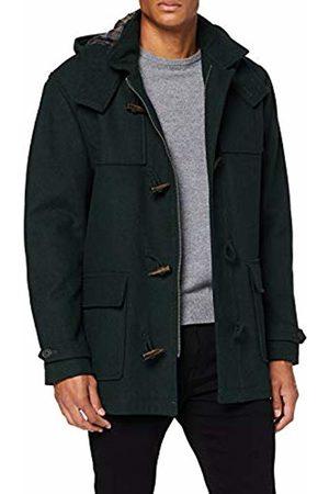 JP 1880 Men's Doufflecoat Coat