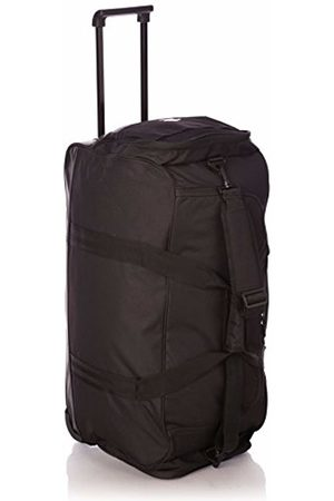Umbro Large Wheeled Holdall, Mens Top-Handle Bags