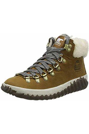 sorel Women's Out N About Plus Conquest' Boots