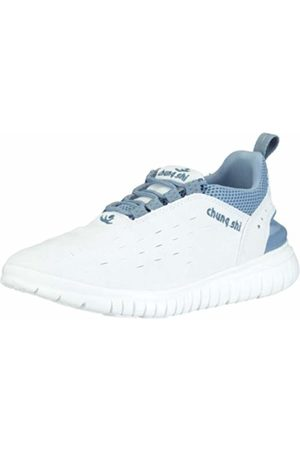 Chung Shi Duflex Trainer, Unisex Adults' Fitness Shoes