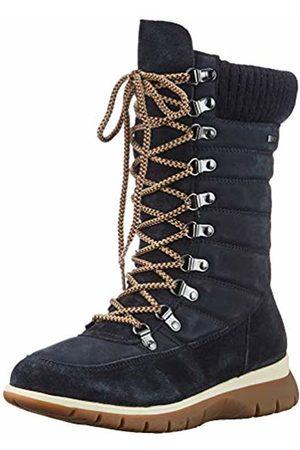 Caprice Women's Janthe Snow Boots