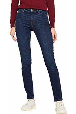 Esprit Women's 109Ee1B034 Slim Jeans
