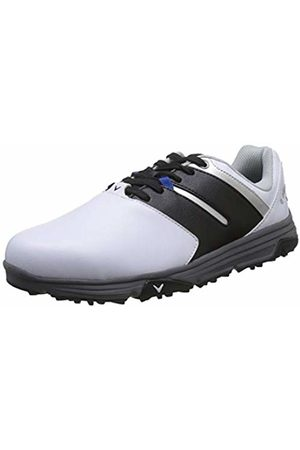 Callaway Men's Chev Mission Waterproofs Golf Shoes, / )
