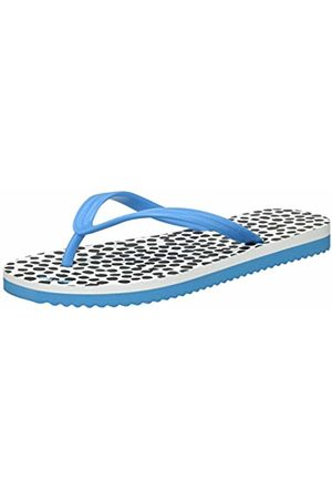 Cool flip flops Sandals for Women, compare prices and buy online