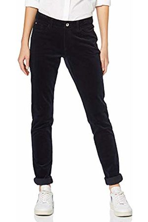 s.Oliver Women's 14.910.73.4359 Trousers