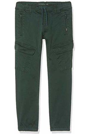Name it Boy's Nkmromeo Twiarymo Cargo Pant Bn Trouser, Gables
