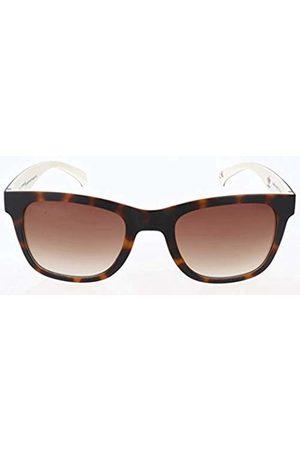 adidas Unisex Adults Sonnenbrille AOR004 BA7052 Sunglasses
