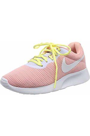Nike Women's WMNS Tanjun Running Shoes