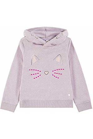 Tom Tailor Girl's Sweatshirt Placed Print|