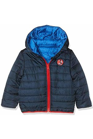 3 Pommes Baby Boys' 3p41023 Blouson Reversi Jacket