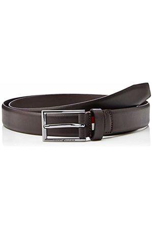 Tommy Hilfiger Men's Formal Belt 3.0