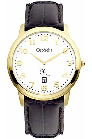 ORPHELIA Analogue Quartz 132-6700-13 Gents Watch