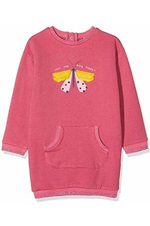 3 Pommes Baby Girls' 3p30192 Robe Ml Dress