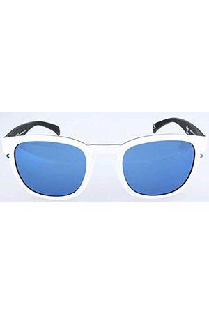 adidas Unisex Adults Sonnenbrille AOR001 BA7026 Sunglasses