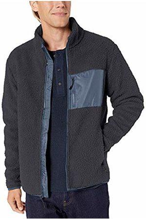 Goodthreads Sherpa Fleece Fullzip Jacket