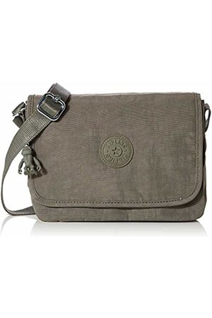 Kipling Nitany, Women's Cross-Body Bag