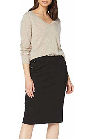 Gerry Weber Women's 210019-38140 Skirt