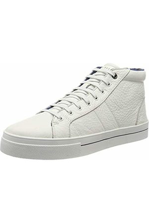 Ted Baker Ted Baker Men's PERILL Hi-Top Trainers