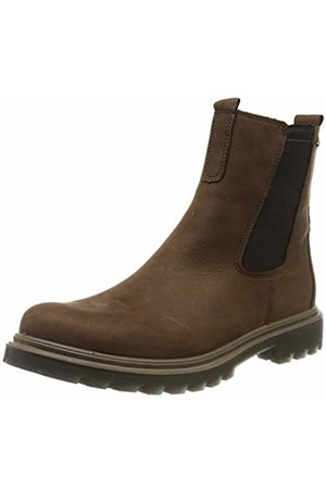 Legero Women's Monta Snow Boots, Maya 31