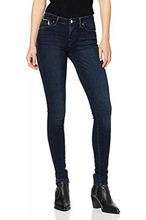 ONLY NOS Damen ONLROYAL REG JEA BB BJ13964 NOOS Skinny Jeans