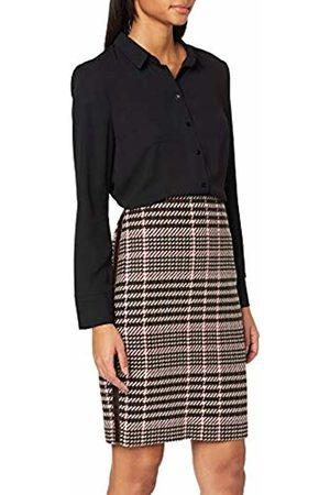 Gerry Weber Women's 210026-38057 Skirt