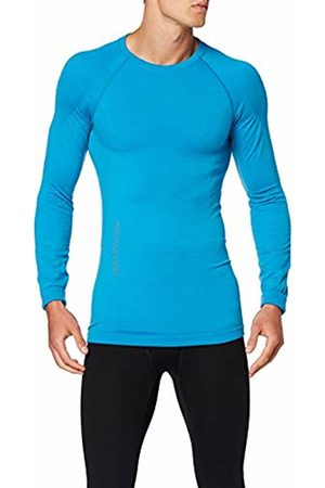 ORTOVOX 230 Competition Long Sleeve M Undershirt, Men, Mens, 8570000027