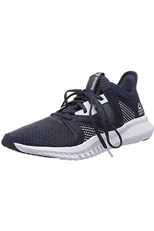 Reebok Women's Flexagon 2.0 Flexweave Lm Fitness Shoes