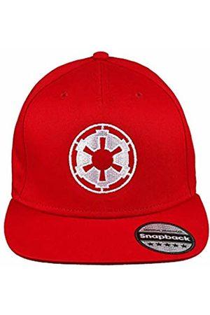 STAR WARS Men's Empire Logo Baseball Cap