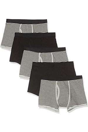FIND BELK073M5 Mens Trunks, 38 (size: X-Large)