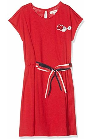 Catimini Girls' CP30385 Robe Party Dress