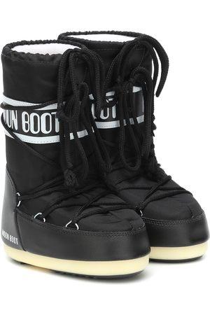 Moon Boot Kids Snow boots