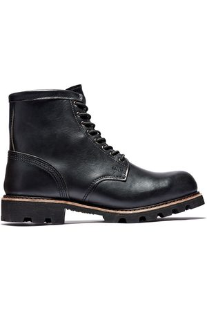 Timberland American craft 6 inch boot for men in , size 10