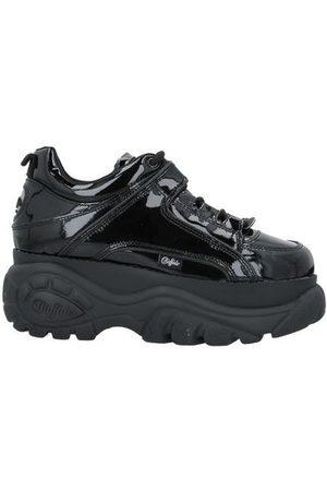 Buffalo FOOTWEAR - Low-tops & sneakers