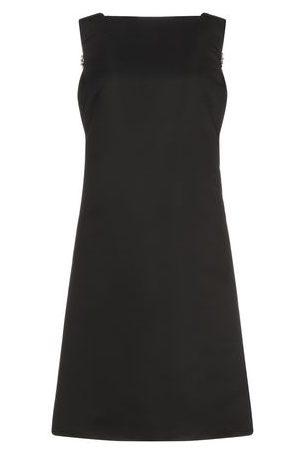 Calvin Klein DRESSES - Short dresses