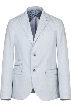 At.p.Co SUITS AND JACKETS - Blazers