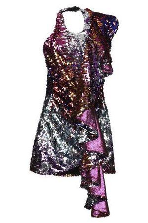 HALPERN DRESSES - Short dresses